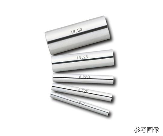鋼ピンゲージ・単体AA 1.000~1.999mm