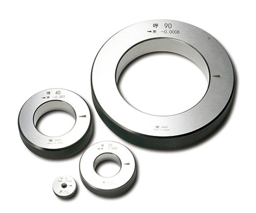 鋼リングゲージ 36.1mm SRG 36.1mm