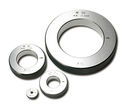 鋼リングゲージ 40.4mm SRG 40.4mm