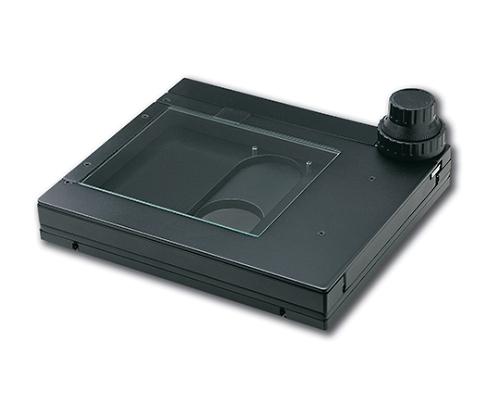 顕微鏡用XYステージ STD-7050
