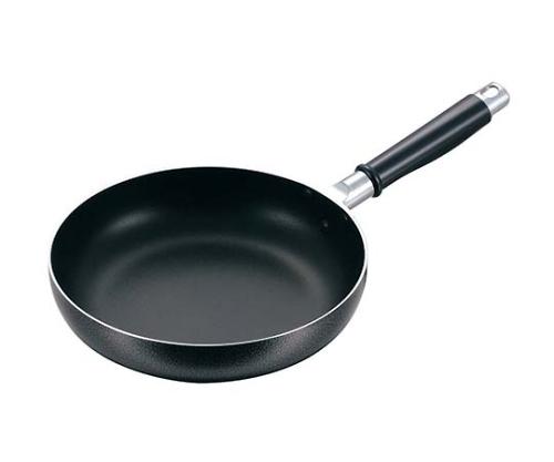 ブラックストーン フライパン 22cm 3677600