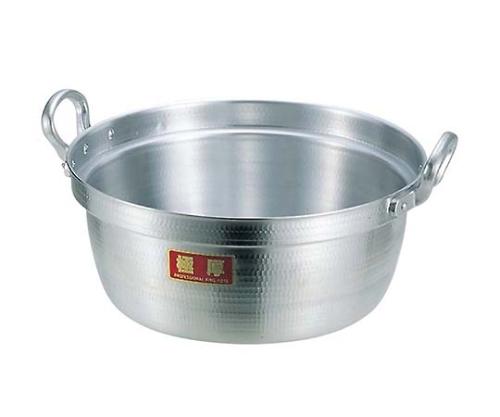 アルミ ニューキング 極厚 料理鍋