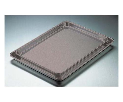 IKD 18-0 ケーキバット 抗菌フッ素加工
