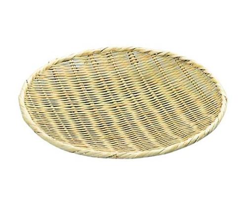 竹製 盆ザル