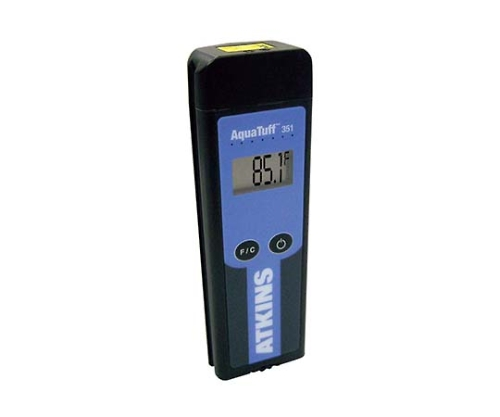 [取扱停止]クーパーアトキンス デジタルサーモカップル温度計 35100 5534410