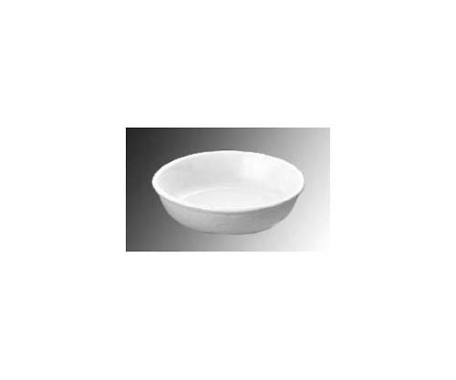 [取扱停止]ロイヤル ケーキパン №750 18cm ホワイト 8080900