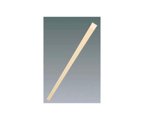 割箸(5000膳入)エゾ松天削 特等 全長210 5581200