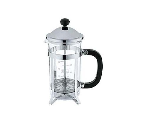 オックスフォード コーヒー&ティーメーカー