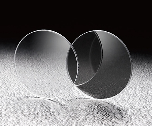 枠付反射型固定式NDフィルター φ52mm 透過率40% MFND-52-40