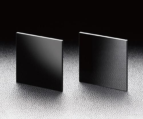 紫外線透過可視吸収フィルター