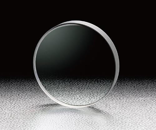 プレート型偏光ビームスプリッター