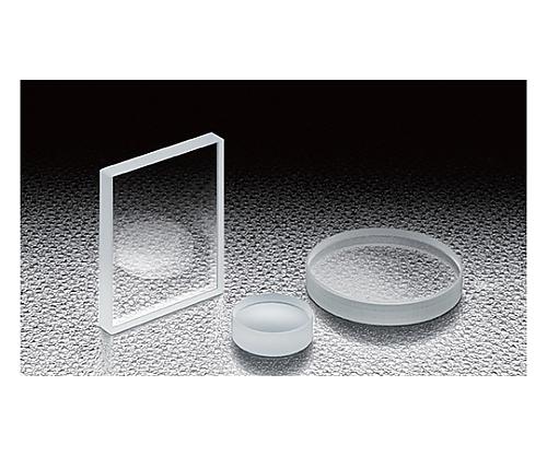 リーズナブル平面基板(丸型)
