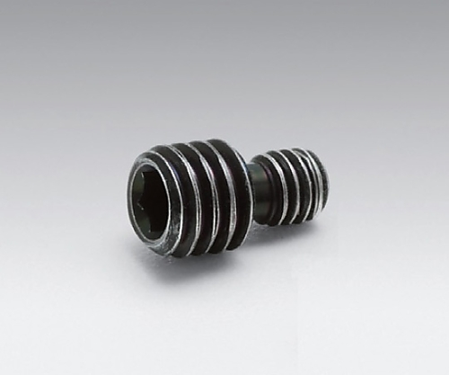 変換ネジ A1.8(3.2)mm B9mm  CHS-1/4-8U-9