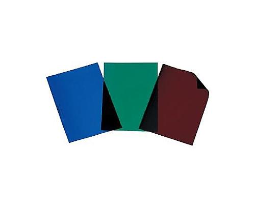 レーザカーテン(塩化ビニール樹脂製)
