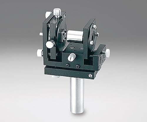 レーザフォーカシングホルダー 適応コネクタ:SMA   FOPT-SMA