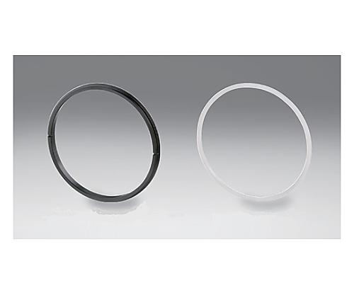 ネジリング・樹脂リング 外径φA:φ10.85mm 内径φB:φ7mm  RR-10-5