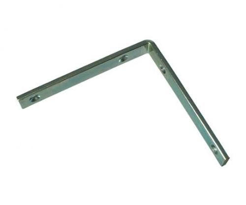 ユニクロ特厚金折 幅16×長さ120×120mm