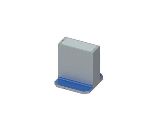 MCツーリングブロック(2面スタンダードタイプ)