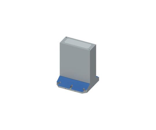 MCツーリングブロック(2面軽量タイプ) TBL03S-15028