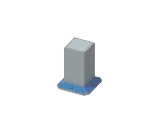 MCツーリングブロック(4面軽量タイプ)