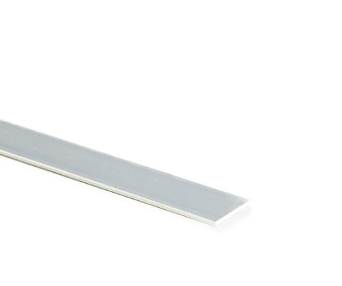 アルミ平板