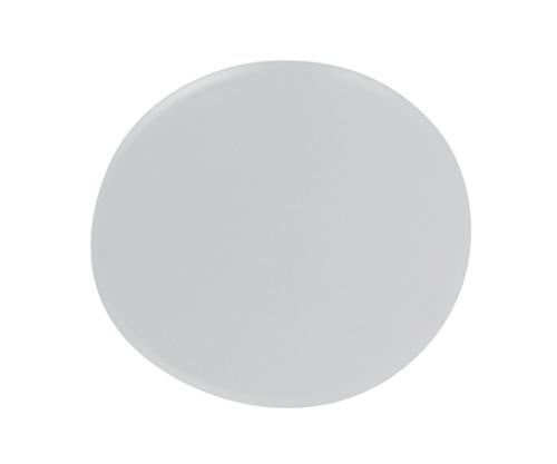 アクリル円板