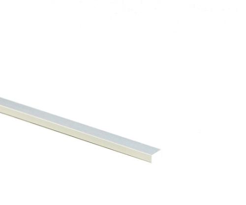 アルミ平板 5×10×300mm