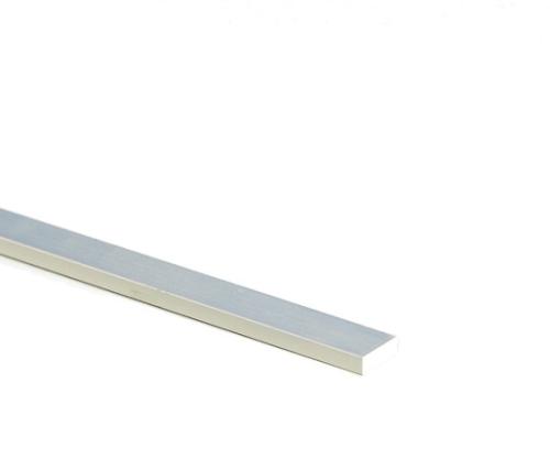アルミ平板 5×15×300mm