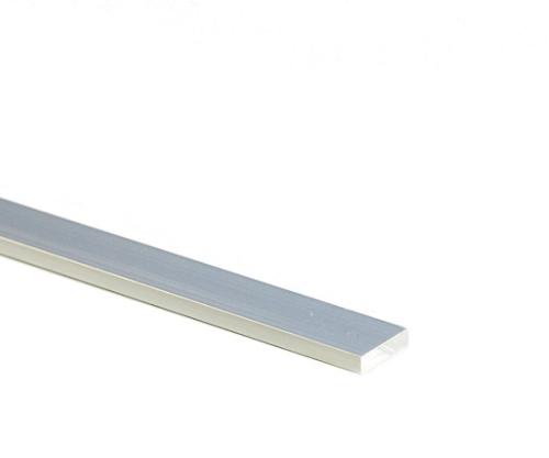 アルミ平板 5×20×300mm