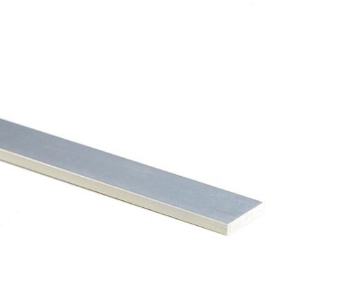 アルミ平板 5×25×300mm
