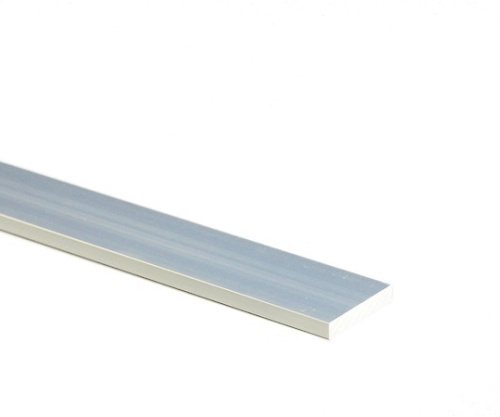 アルミ平板 5×30×300mm