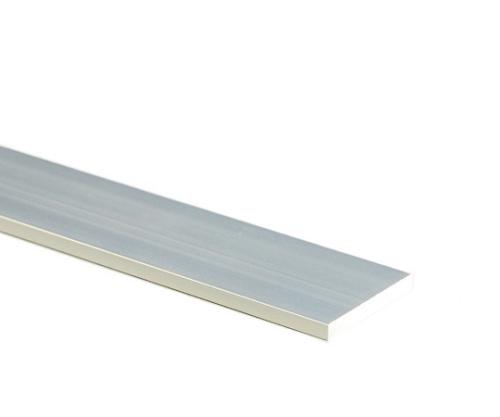 アルミ平板 5×40×300mm