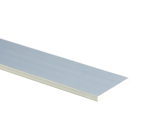 アルミ平板 5×50×300mm