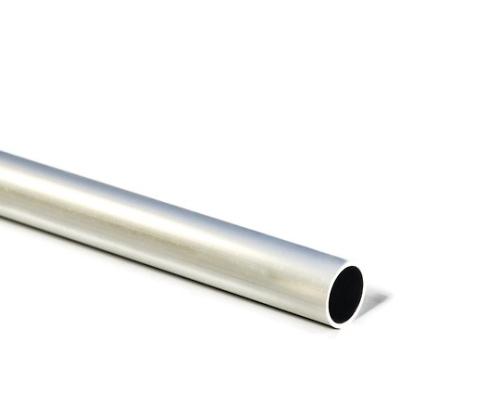 アルミ丸パイプ 1×19φ×300mm
