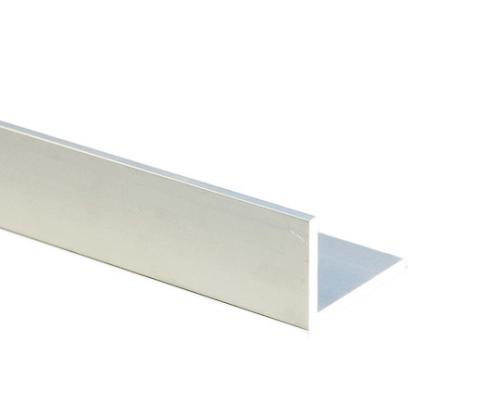アルミアングル 4×35×50×300mm