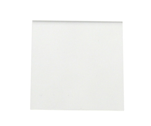 アクリル板 3×50×50mm 透明