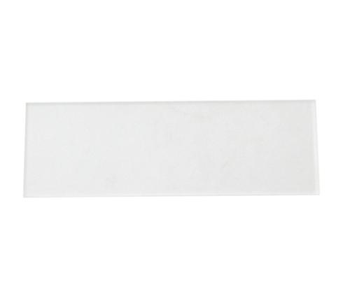 アクリル板 3×50×150mm 透明