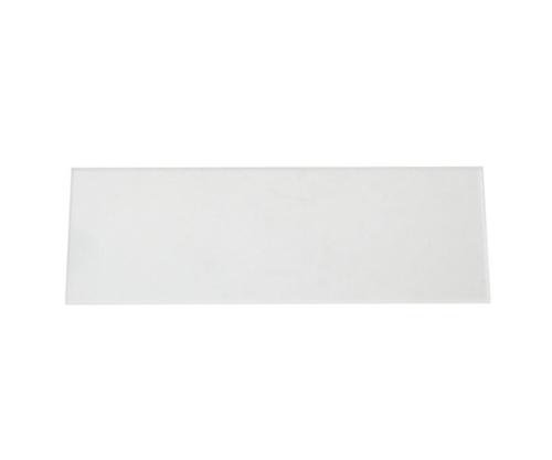 アクリル板 3×70×210mm 透明