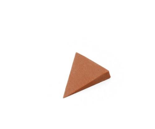 三角倒れ防止 KSC-44