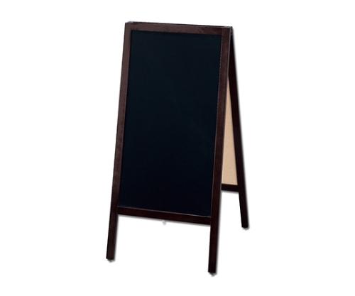 スタンド黒板マーカー用 TBD70-4