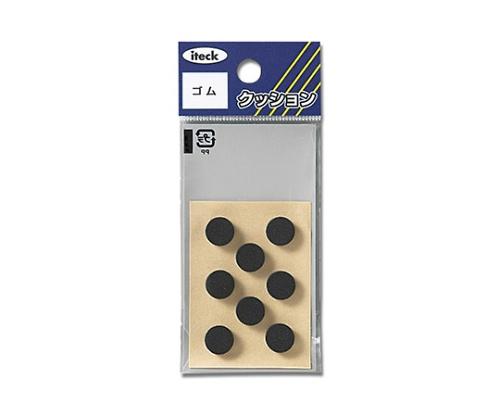 ゴム 10×3ミリ KGR-11