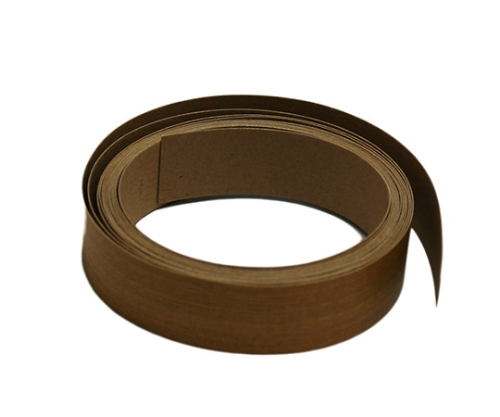 木目テープ(キャスタ) 24mm×3.6M