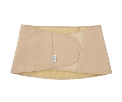 CW-X 腰用 女性用 ブラウン Lサイズ BCY303