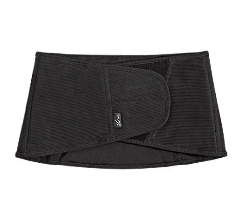 CW-X 腰用 女性用 ブラック Lサイズ BCY303