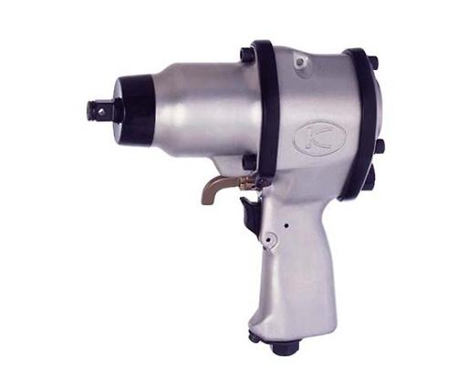 インパクトレンチ セット KW-14HP/S