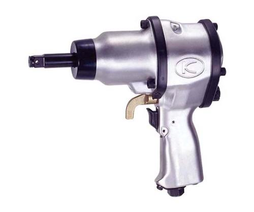 インパクトレンチ セット KW-14HP-2/S