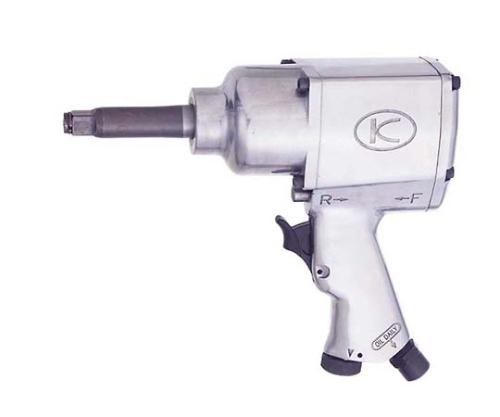 インパクトレンチ 本体 KW-19HP-2
