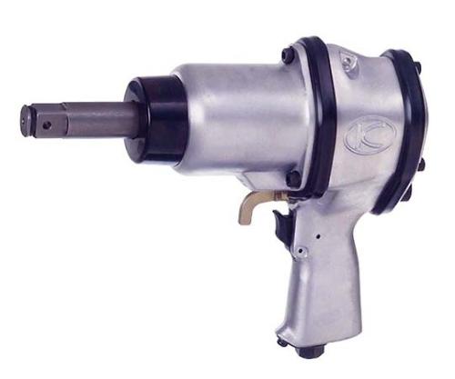 インパクトレンチ セット KW-20P-2/S