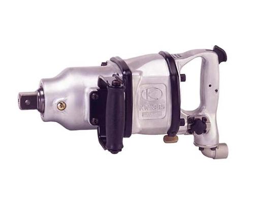 インパクトレンチ セット KW-385G/S