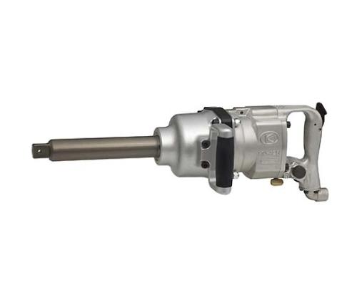インパクトレンチ セット KW-420GL/S